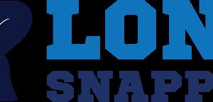 LongSnapper Logo